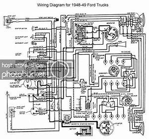 Ford Bantam Wiring Diagram Free Ford Bantam 1600 Wiring Diagram Ford Bantam 2002 Wiring Diagrams Service Manual Download Old Ford Trucks Ford 1948 Ford Truck