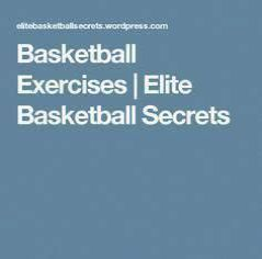 Basketball Legends Silver Games Any Basketball Legends Controls Basketball Basketball Funny Gif Basketball Funny Girls Basketball Funny Hilarious Bas Bask In 2020