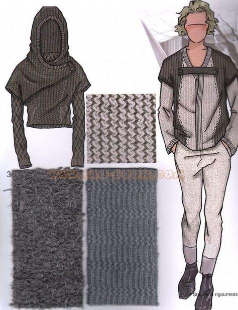 Fashion box Womwen`s. Обсуждение на LiveInternet - Российский Сервис Онлайн-Дневников