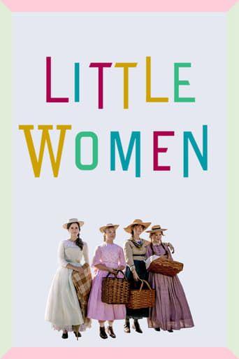 2019 Mozi Descargar Little Women 2019 Pelicula Online Completa Subtitulos Espanol Gratis En Linea Woman Movie Full Movies Full Movies Online Free