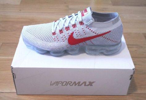 89 Nike & Jordan Brand Sneakers That Released in Europe for