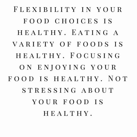Intuitive Eating Resources and Quotes For Your Non-Diet Bubble Ask For Help Quotes, Mindful Eating Quotes, Business Motivational Quotes, Business Quotes, Culture Quotes, Intuition Quotes, Body Positive Quotes, Cherish Quotes, Capricorn Quotes
