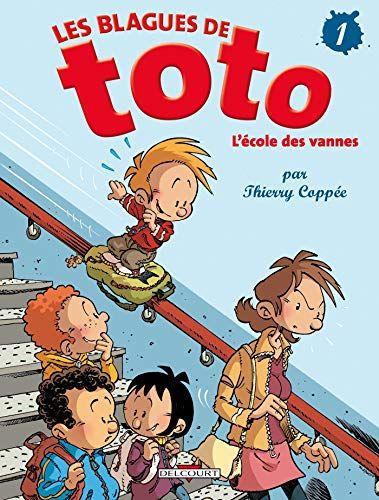 Epingle Sur Telecharger Ebooks France 2