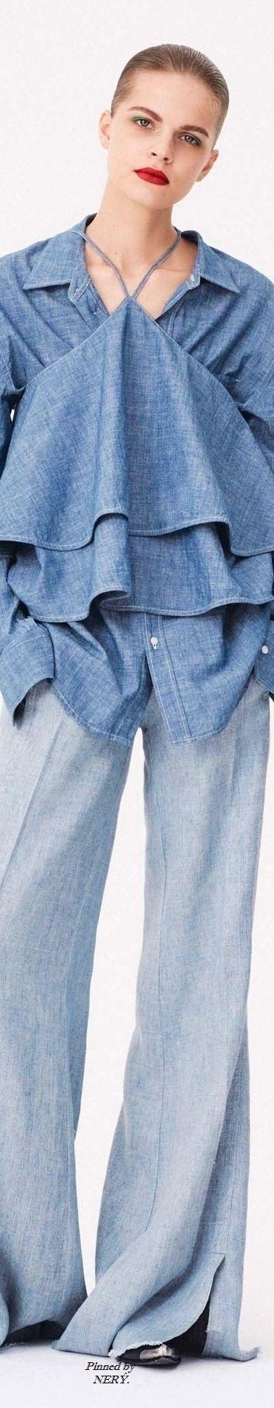 dondup jeans stockholm