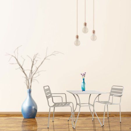 Pin Di Diningroom Decoration