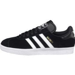 Adidas Originals Herren Gazelle 2 Sneakers Schwarz Adidas Source By Ladenzeile Adidas Gazelle Herren Originals In 2020 Adidas Originals Mens Adidas Suede Adidas