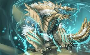 Image Result For Cool Flaming Monsters Wallpapers 4k Monster Hunter Art Monster Hunter Series Monster Hunter