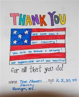 Happy Veterans Day Cards Thank You Greeting Ecards Latest 2019 Updated Thank You Cards From Kids Veterans Day Thank You Happy Veterans Day Quotes