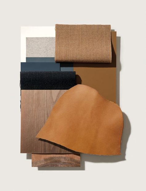 color studies for Catifa 53 / design #lievorealtherrmolina #Arper #milandesignweek2016