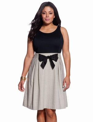 013efbbcda New Arrivals - Curvy Girl Clothing Lines For Women - eloquii by The Limited