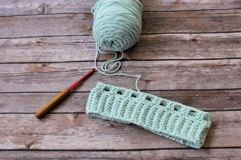 Mixed Crochet Hooks Stricknadeln stricken Craft Set mit Compact Case Kit
