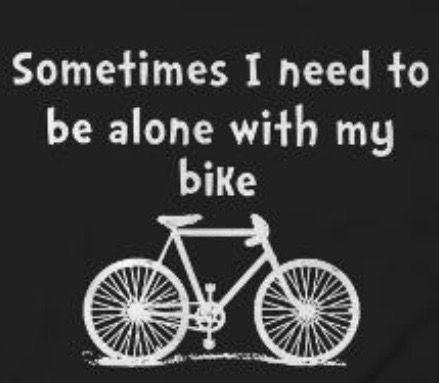 road MTB chain heart print mountain bike tee cycling biking