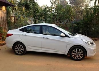 The Best Second Hand Used Cars At Price In Delhi To Get Detail About Visit Our Website Today Http Www Carsangra