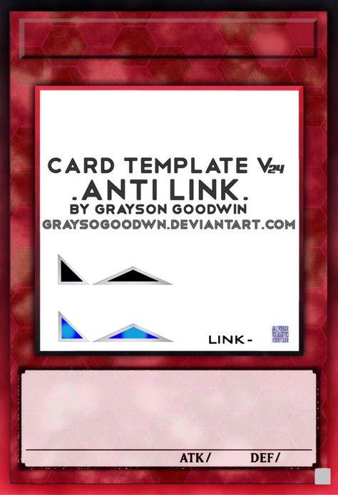 Yugioh Blank Trap Card Funny Yugioh Cards Yugioh Cards