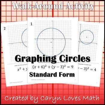 787db874366f19b35f9cb69cf2e91920 - How To Get The General Form Of A Circle