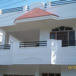 Simple Balcony Grill Design Fence Ideas Balcony Grill Design Balcony Railing Design Balcony Grill