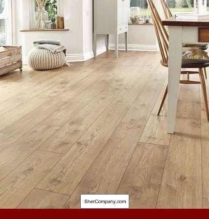Hardwood Flooring Las Vegas Floor And Diyprojects Vinyl Wood Flooring Wood Laminate Flooring Flooring