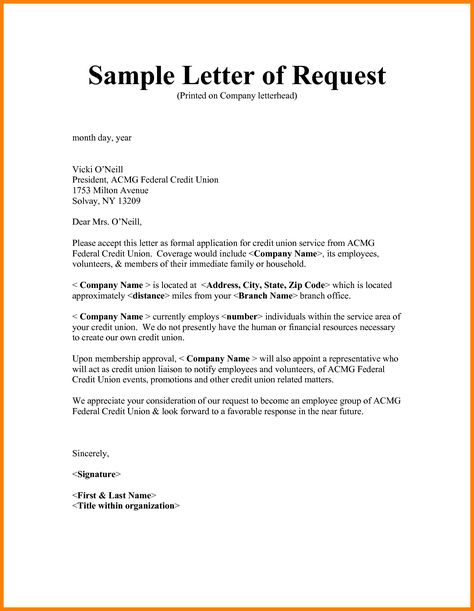 Letter For Schoolquest Business Archives Format Teaching Official