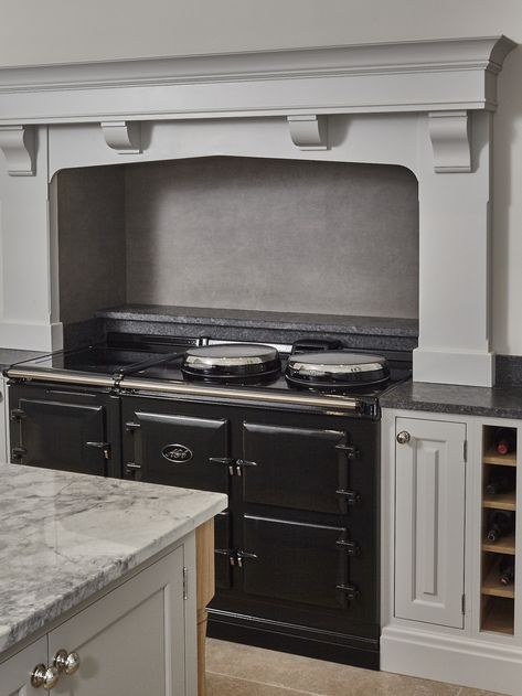 List Of Pinterest Little Greene French Grey Mid Kitchen Pictures