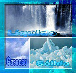 Actividades Escolares El Ciclo Del Agua Actividades Ciclo Del Agua Gaseoso Estados Del Agua Ejemplos