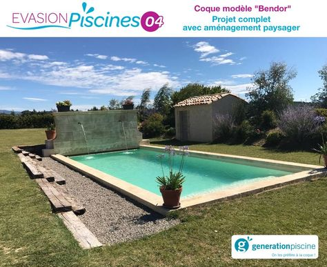 prix d une piscine creusee couverte 12 best nos piscines images on pinterest bun hair minis and search