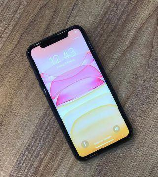 Pin Di Iphone