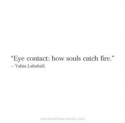 Quotes Deep Dark Eyes 23 Ideas Quotes Deep Dark Eye Contact Quotes Quotes Deep