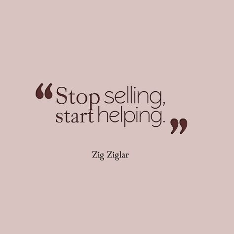 Love this quote. This is key! Heb je hulp nodig om je social media strategie uit te bouwen? www.cmoprojects.be