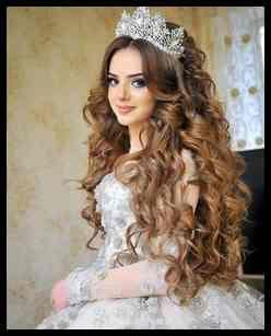Die 633 Besten Bilder Von Hochzeitsfrisuren In 2019 Hairstyle Meine Frisuren Brautfrisur Hochzeitsfrisuren Frisur Hochzeit