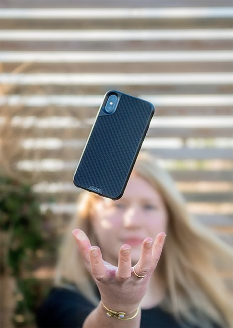 Our Limitless 2 0 Cases Are A Must Have Phones Are Such A Big Part Of Everyones Lives And Therefore They Mus Iphone Samsung Cases Phone Cases Samsung Galaxy