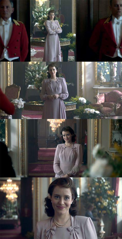 the-crown-style-season-1-episode-1-netflix-costumes-tom-lorenzo-site-1