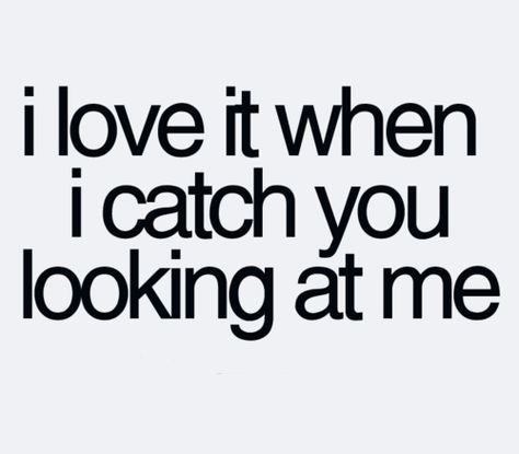 That I do xx don't like anybody looking at you though lol I get so jealous xx