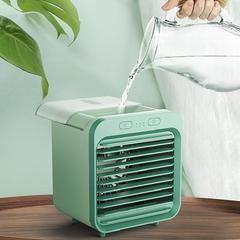 Pin On Cooling Fan
