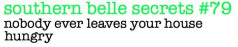 southern belle secrets #79#belle #secrets #southern