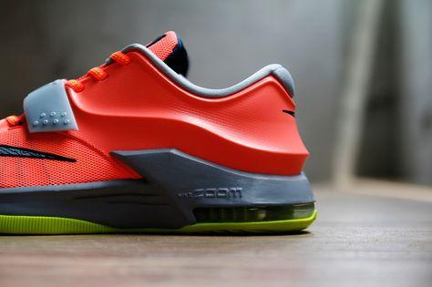 Nike shoes women, Red sneakers, Nike