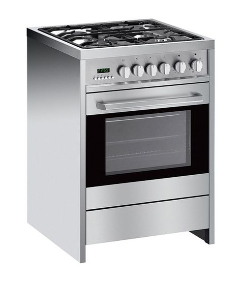 Parmco Ar600 Freestanding Stove Best Value Freestanding Oven Freestanding Stove Stainless Steel Oven