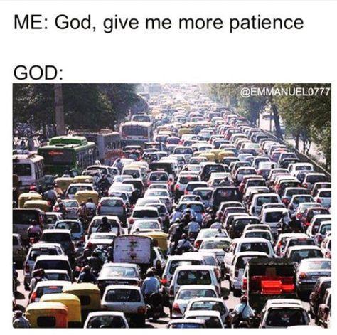 Funny Christian Jokes, Christian Humor, Christian Life, Christian Quotes, Church Memes, Church Humor, Catholic Memes, Jesus Jokes, Bible Humor