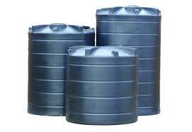 غسيل خزانات المياه بمكة Rainwater Harvesting System Rainwater Harvesting Clean Tank