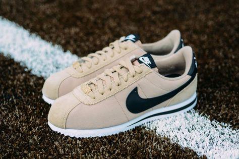 Eficiente eternamente Guerrero  500+ ideas de Nike en 2021 | zapatillas nike, zapatos deportivos, calzado  nike