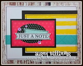 Just Crazy Blessed Free Card Kits During January And A Free Virtual Class Too Card Kits Card Layout Cards