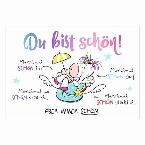 Postkarte »Schön« | Jetzt online kaufen, schneller Versand  - Hope & Gloria - #Gloria #Hope #jetzt #kaufen #online #Postkarte #Schneller #schön #Versand