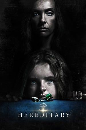 Watch Hereditary 2018 Horror Movie Full Online Free 123movies Best Horror Movies Top Horror Movies Free Movies Online