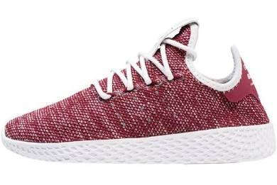 adidas Originals PW Tennis HU Baskets basses footwear