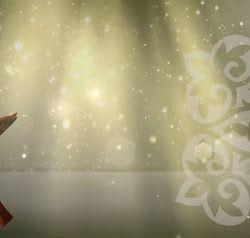 خلفية متحركة و جميلة لشهر رمضان In 2021 Celestial Body Celestial Bodies