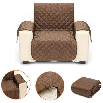 Newchic Fashion Chic Clothes Online Discover The Latest Fashion Trends Mobile Sofa Covers Couch And Loveseat Couch Protector
