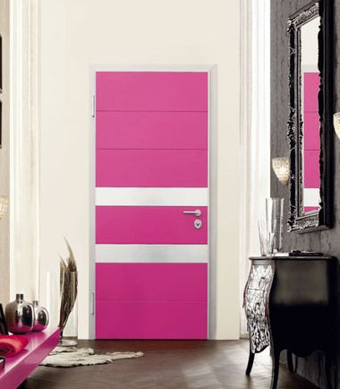 13 best GRAINES Du0027ID ▷ PORTES DIY DOORS images on Pinterest