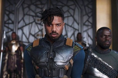 Black Panther Movie Images Inspirational Black Panther 5 Reasons You Should Be Excited To Wat...
