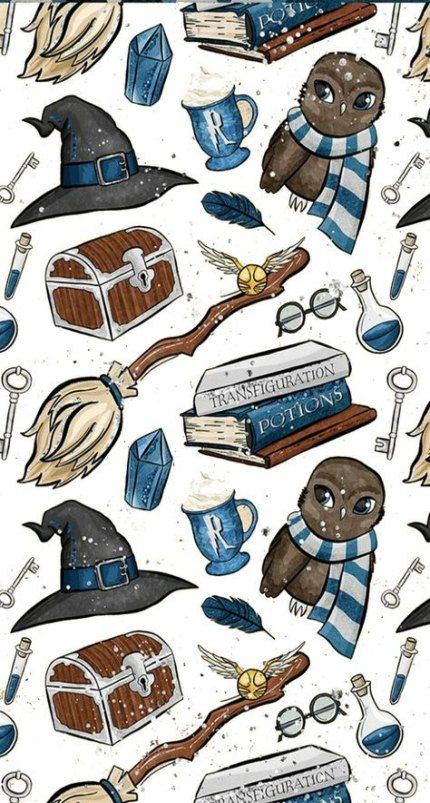 Drawing Harry Potter Ravenclaw 54 Ideas Cute Harry Potter Harry Potter Background Harry Potter Wallpaper