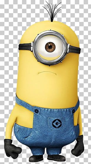 Iphone 6 Plus Iphone 4s Iphone 5s Iphone 5c Minions Minions Character Png Clipart Minony Minon Banan Bob