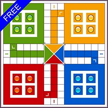 Best Ludo Money Game In India Money Games Play Game Online Games